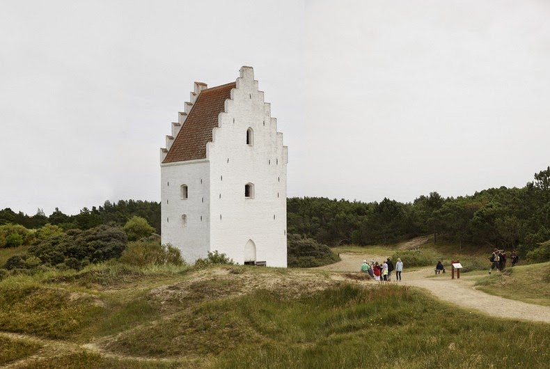 sand-covered-church-skagen-4