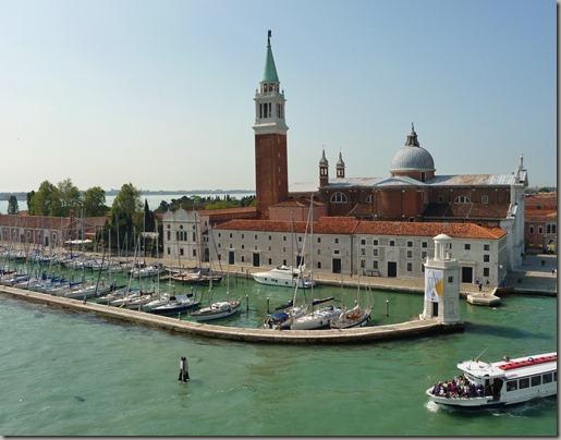Italy 039