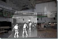 201212_colegio-abandonado-detroit-ayer-hoy33