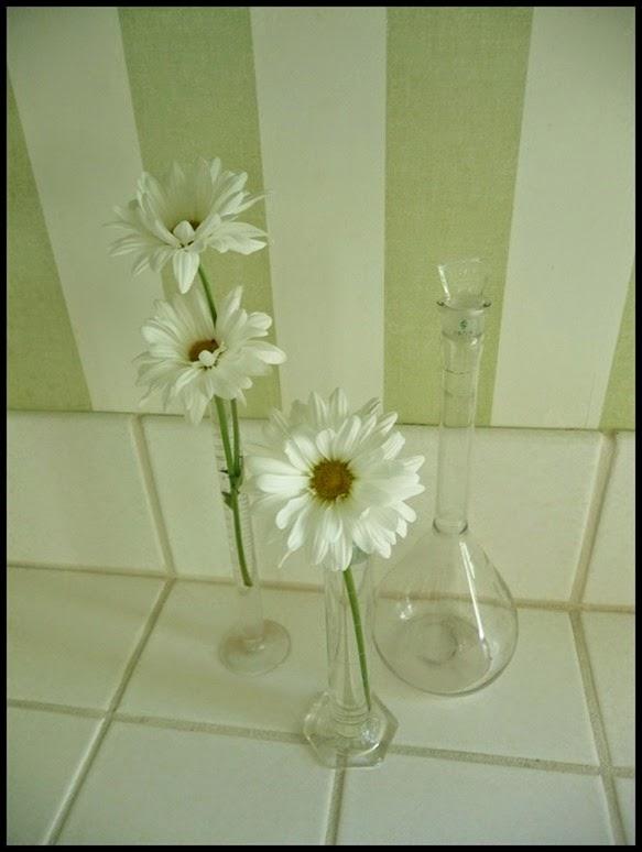 simple flowers 1