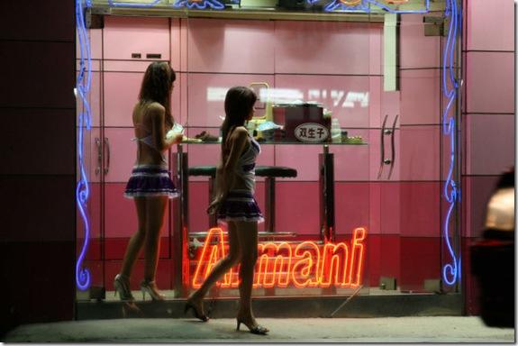 betel-nuts-women-8