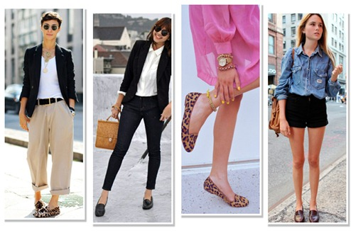 blog_dumond_looks_loafers_05