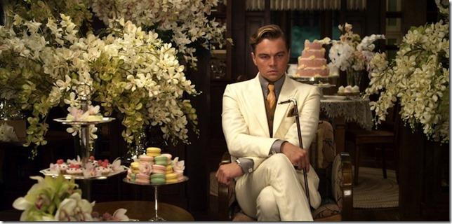 Il Grande Gatsby – Daruma.View.Cinema
