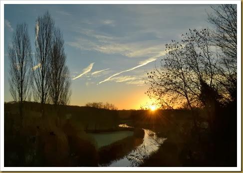 Sunrise 043