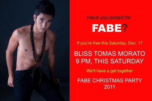 sample-christmas-party-invitation-046.jpg