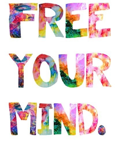 free_your_mind_quote