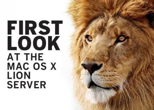 MacOSX-Lion