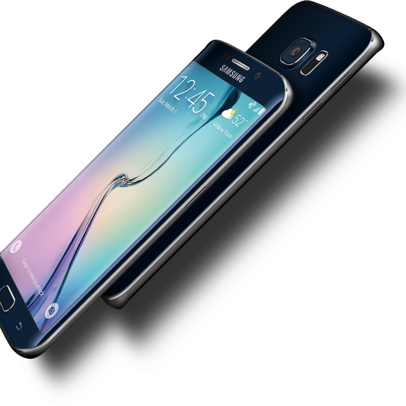 Download #Samsung Galaxy S6 Apps and #Wallpapers Here