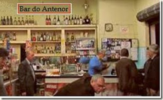 Bar do Antenor