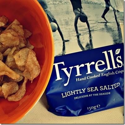 Tyrrells04