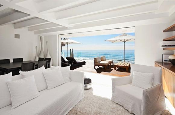 Malibu-Beach-House-10