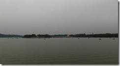 螢幕快照 2014-02-14 下午2.37.22