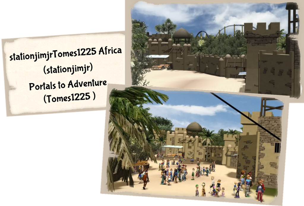 [stationjimjrTomes1225%2520Africa%2520%2528stationjimJr%2529%2520in%2520Portals%2520to%2520Adventure%2520Park%2520%2528Tomes1225%2529%2520lassoares-rct3%255B5%255D.png]