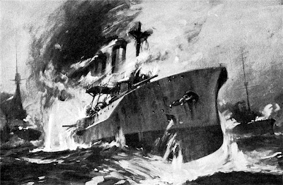 www.firstworldwar.com-nw_german_cruiser_01.jpg