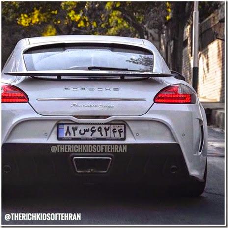 rich-kids-tehran-034