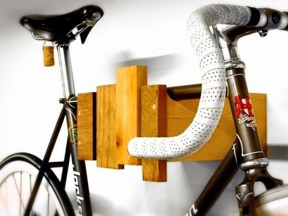 Bike Rack 03