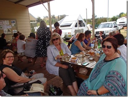Nundle to Qld March 2015 054