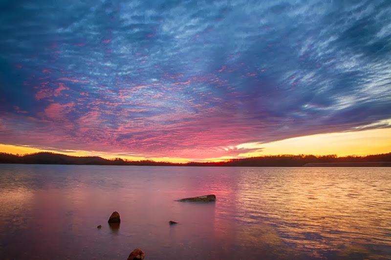 tellico lake--20