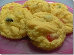 gumdrop cookies 02