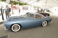 2013-Los-Angeles-Auto-Show-408