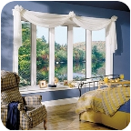 viny windows