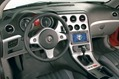 Alfa-Romeo-Brera-Coupe60