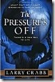 the-pressures-off