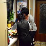 1Weihnachtstag_2011-12-25_294.JPG