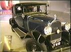 1998.10.05-013 Citroën C6G coupé de ville 1929