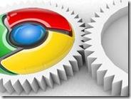 Chrome: niente più installazioni nascoste delle estensioni