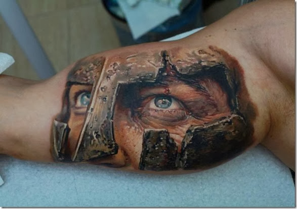 awesome-hyperrealistic-tattoos-001