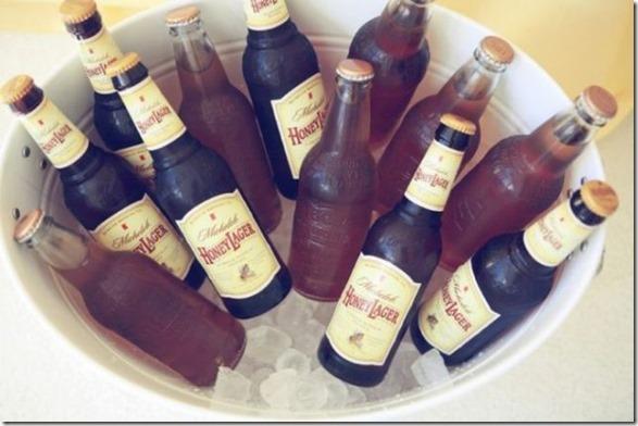 summer-drink-stands-19