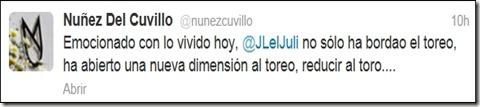 nuñez1
