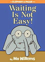 waiting-is-not-easy