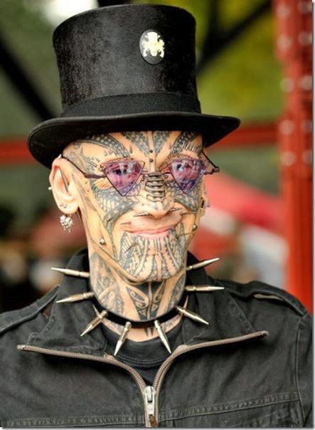 london-tattoo-festival-7