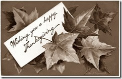 Free-Fall-Leaves-Images-GraphicsFairy