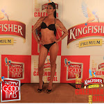 niki3-The Kingfisher-Calendar-Girl-2013.jpg