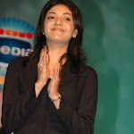 kajal-agarwal-photos-45.jpg