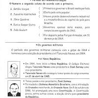Volume 4 - 82.jpg