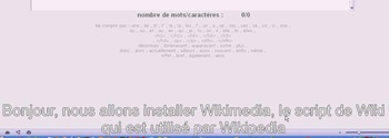 ajouter-sous-titre-video-youtube_10