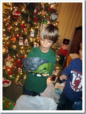 12 december 2012 252