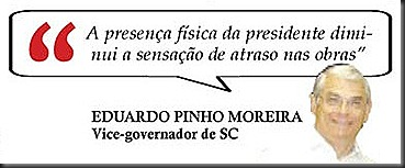 JM-fala do Moreira