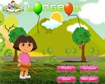 Dora LongBow