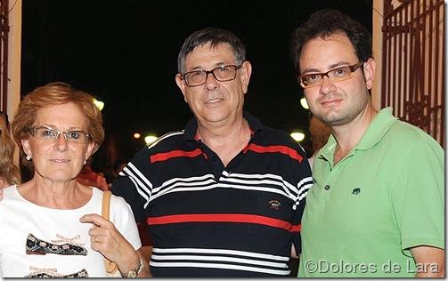 Dolores de Lara (6)