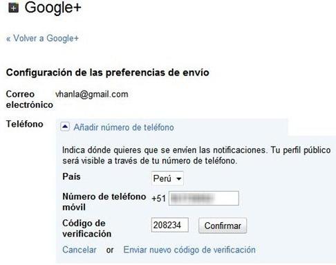 GooglePlusSMS[3]