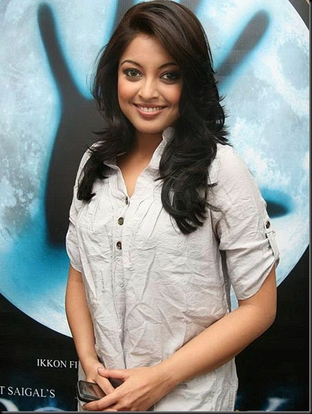 Tanushree-Dutta-Latest-Stills (4)