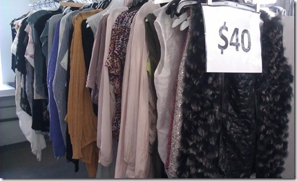 Miha Sample Sale (18)