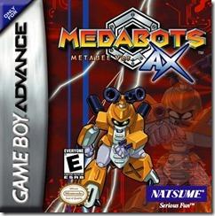 Medabots_AX_Metabee_box