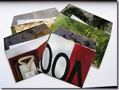 envelopjes-achterkant