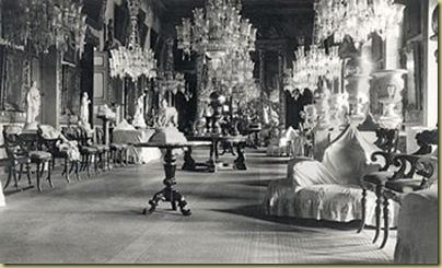 Marble Palace Ballroom